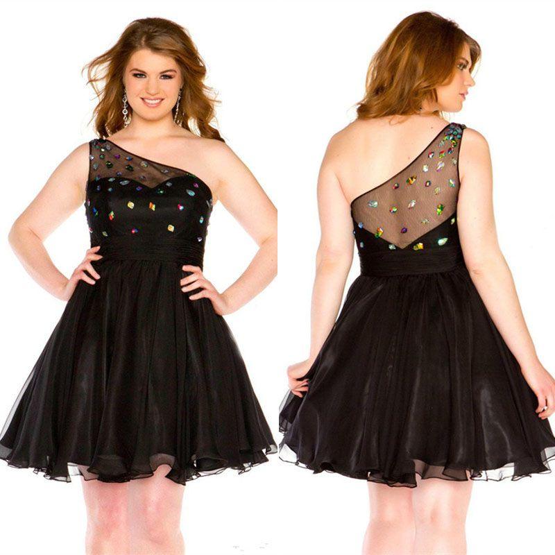 Short Prom Dresses Size 0 50