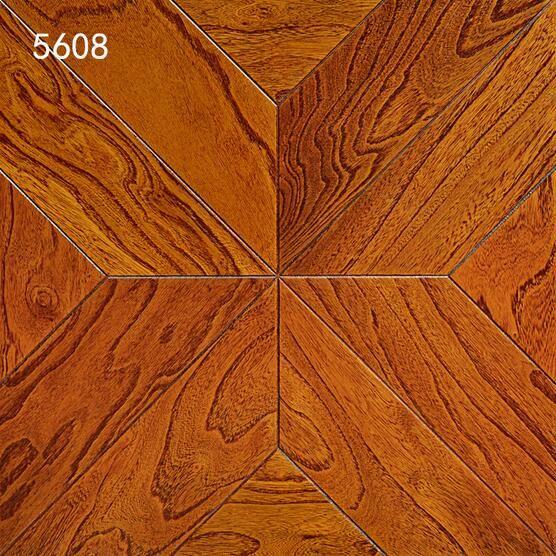 Laminate Flooring Tool Part - 33: Elm Laminate Flooring Laminate Flooring Floor Decoration Decorative Flooring  Tool Timber Flooring, Wall Decal,wall Decor,wallpaper,wall Pape Bedroom Set  ...