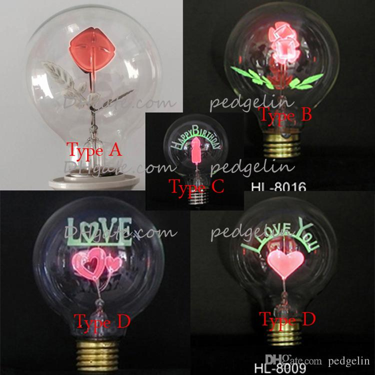 Fashion Lighting Bulbs fashion Lighting Vintage Collection 60