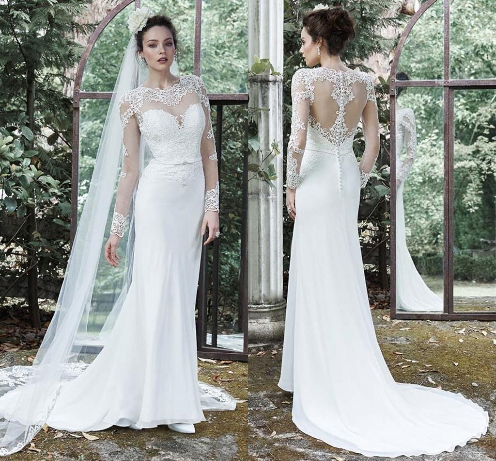 Wedding Dresses And Veils – Skyranreborn