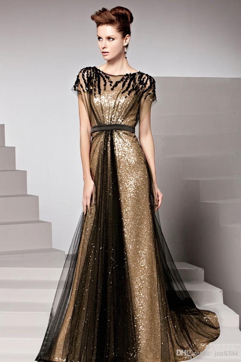 Beautiful Evening Dresses – tart.tk