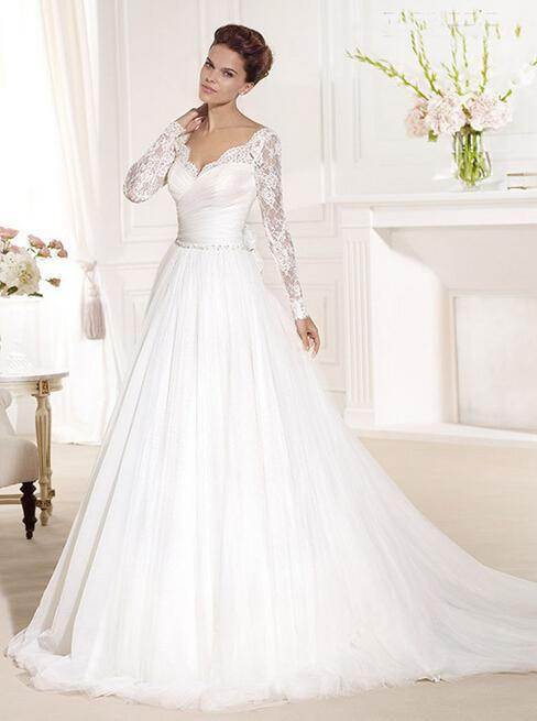 famous wedding dresses designer list 44