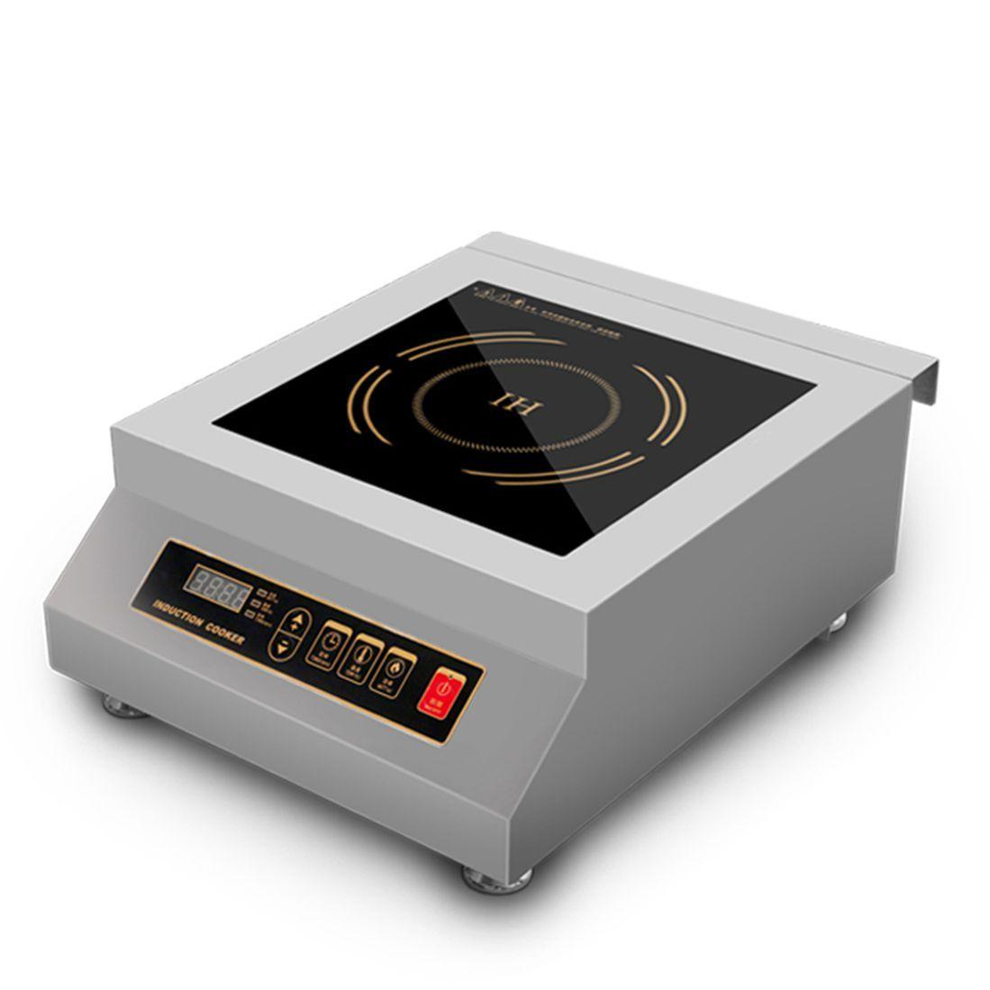 prestige prestige php 02 ss above 2200 watt induction cooktop ...
