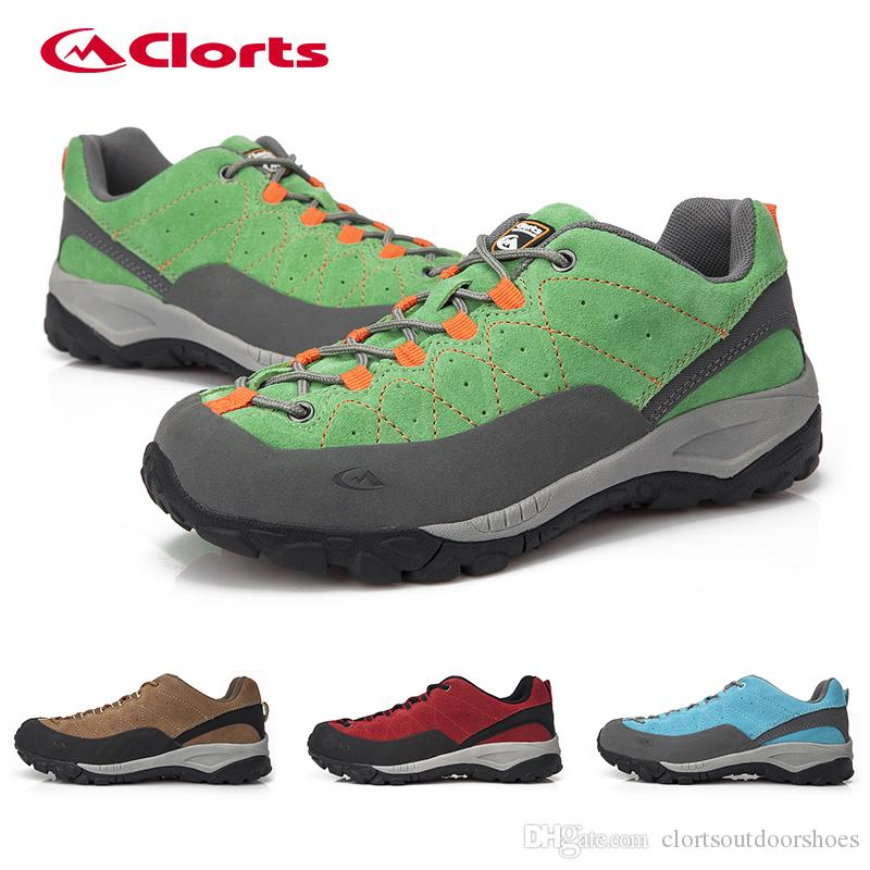 Asolo Mantra Gore-Tex^ Approach Shoes - Waterproof (For Women