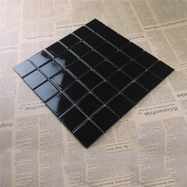Black Kitchen Floor Tiles Sale: 2017 Toilet Floor Tiles Comfortable Flooring Tile Fit For