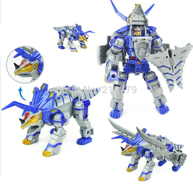 Robot Boy Toy Robots Dinosaur Toys Baby