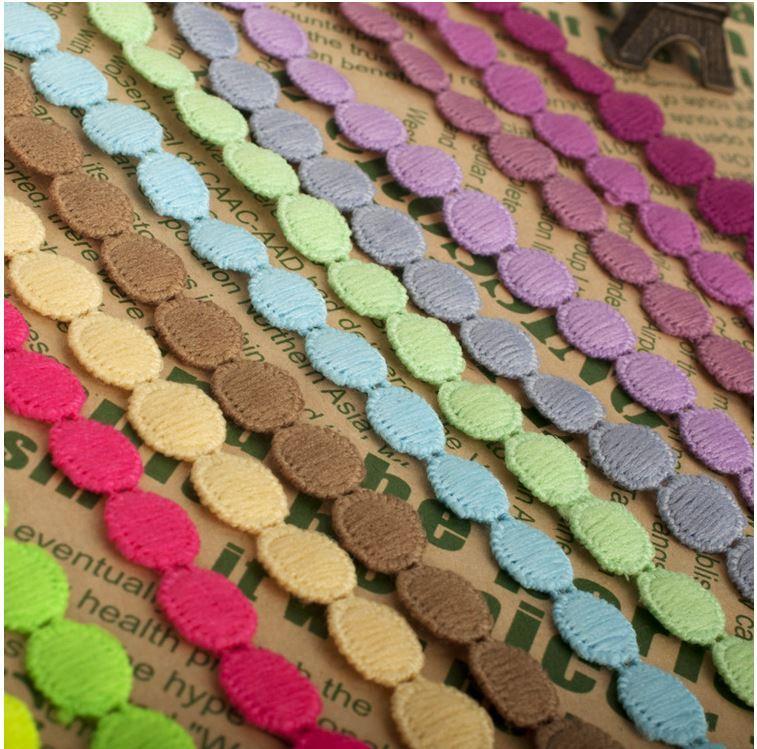Round Shape Mars Lace Cruciani Bracelets Shiny Matt Colors ...