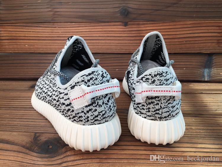 adidas yeezy 2016