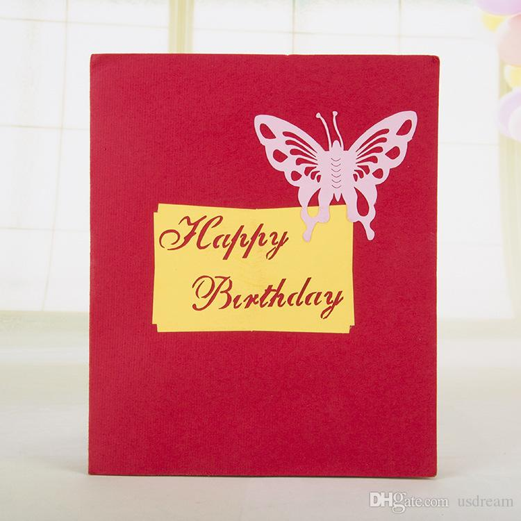 greeting cards for sale, Greeting card