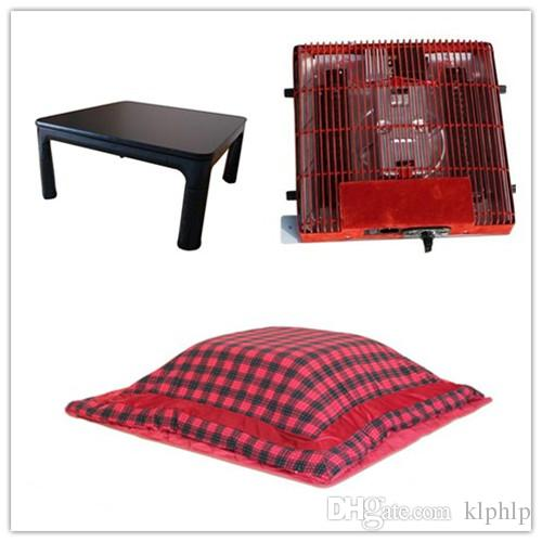 Kotatsu Table Futon Heater Japanese Table Best Modern Coffee Tables