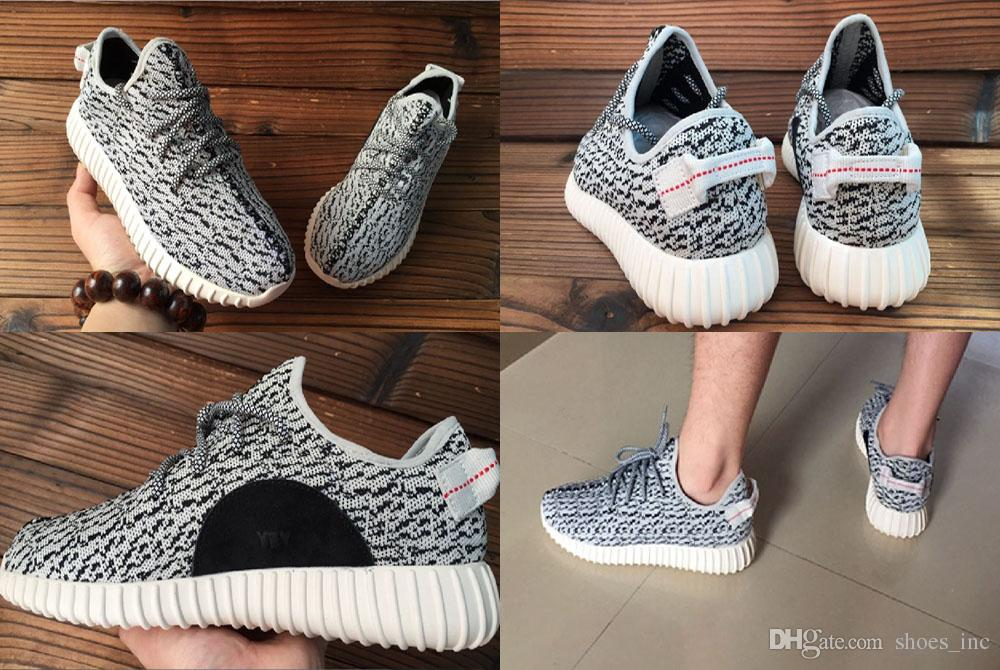 Yeezy Shoes Price