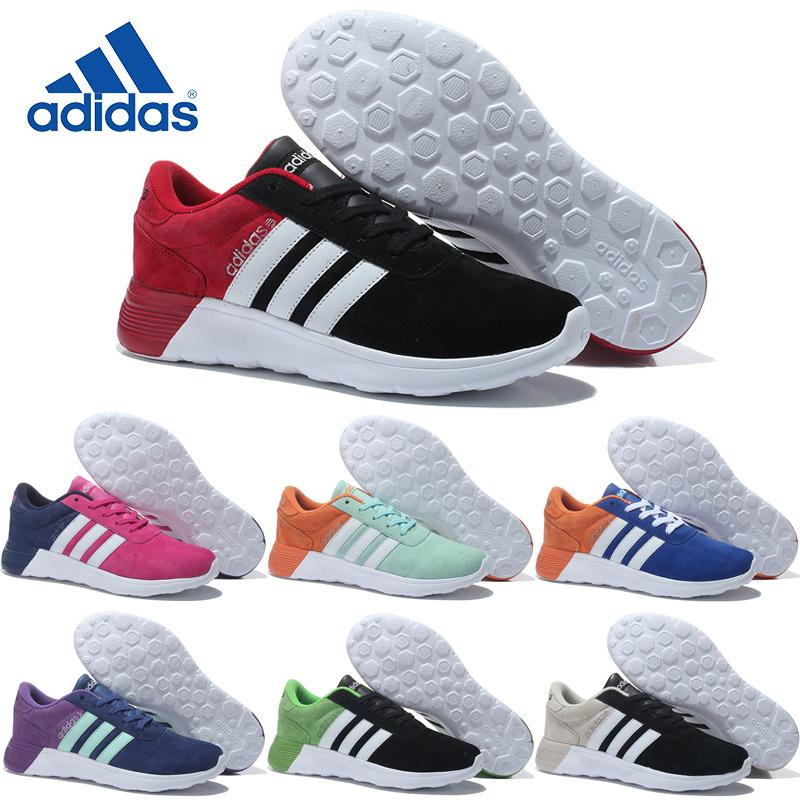 adidas neo for men