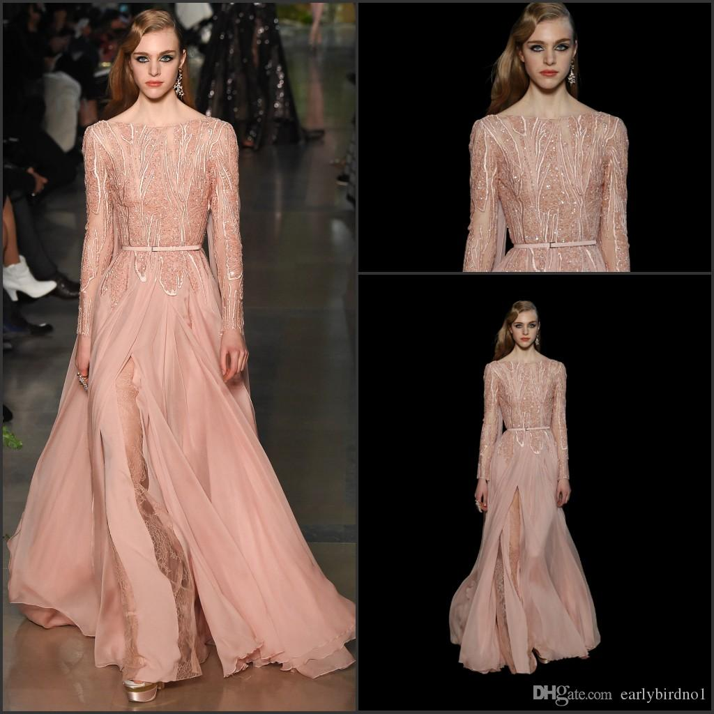 Enchanting Elie Saab Gowns For Sale Image - Best Evening Gown ...