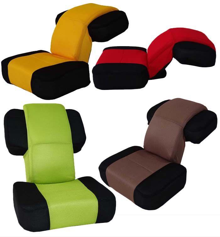 Ergonomic Kneeling Office Chairs