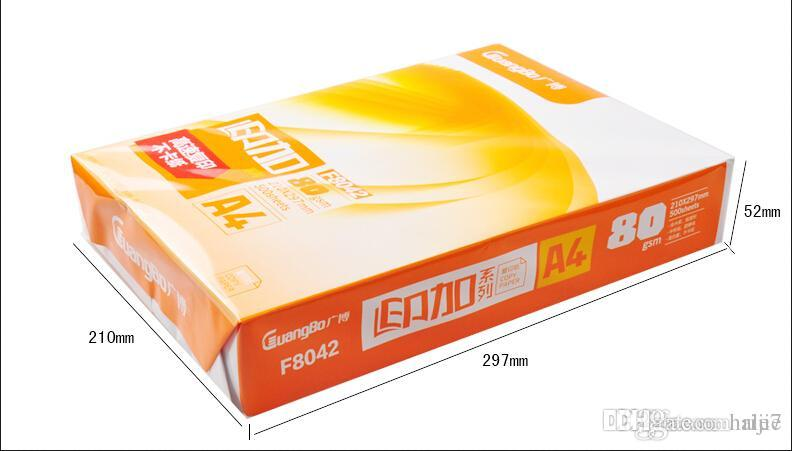 white copy paper cheap Results 1 - 15 of 38 best seller hammermill copy plus paper 20 lb, 92 brightness, 8-1/2 x 11, letter size, white, 5000 sheets per carton, ham105007 unv21200 image $3806/ct.