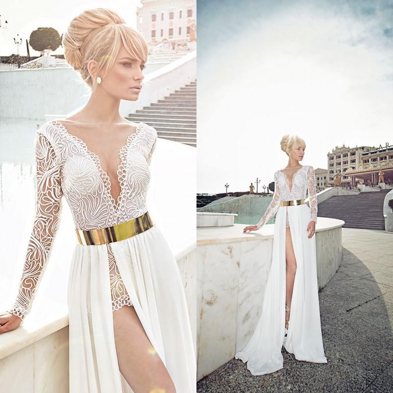 Wedding Dresses For Outdoor Summer Wedding - Amazing Bedroom ...