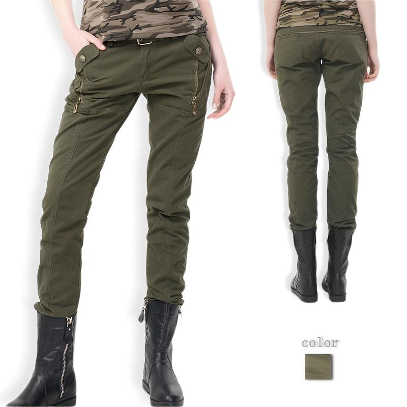 Where to Buy Cargo Camouflage Pants For Women Online? Where Can I ...