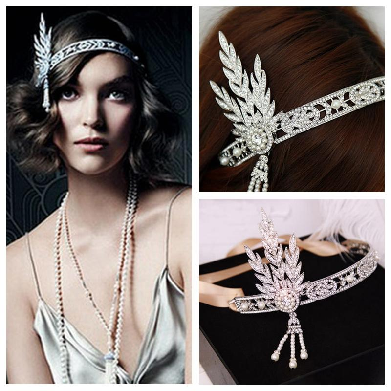 beautiful egypt fashion crystal headbands for brides wedding hair accessories tiaras crown for wedding headpieces cheap one jewelry crown hair bands bridal