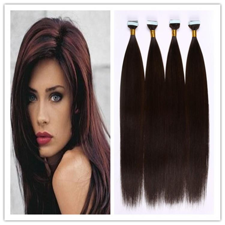 Tape Weft Hair Extensions Perth Prices Of Remy Hair