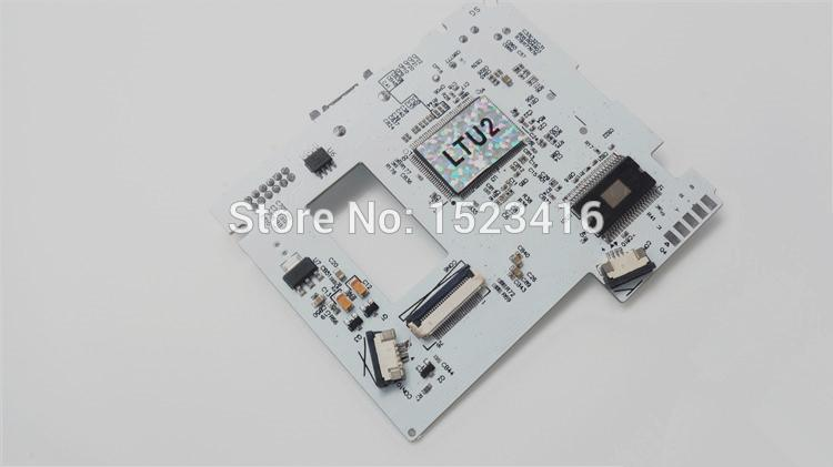 ltub simple version b unlock dvd drive board for xbox 360