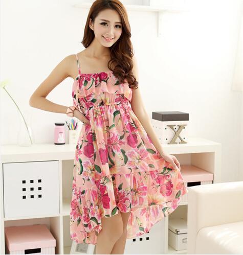 Cheap Cute Dresses For Women Photo Album - Reikian