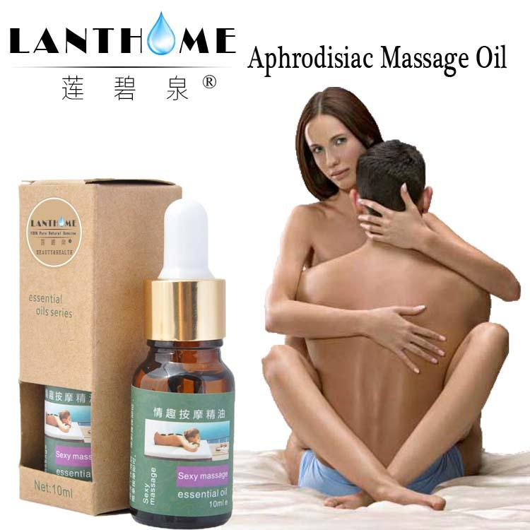 body massag sex sex onlile