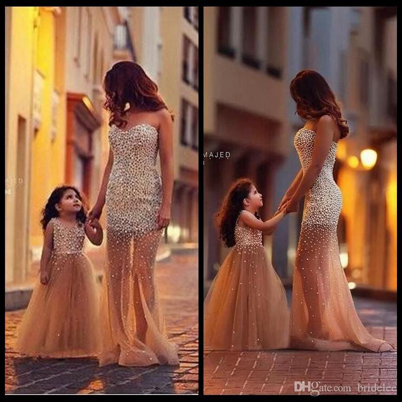 Where to Buy Black Girls Elegant Prom Dresses Online? Where Can I ...
