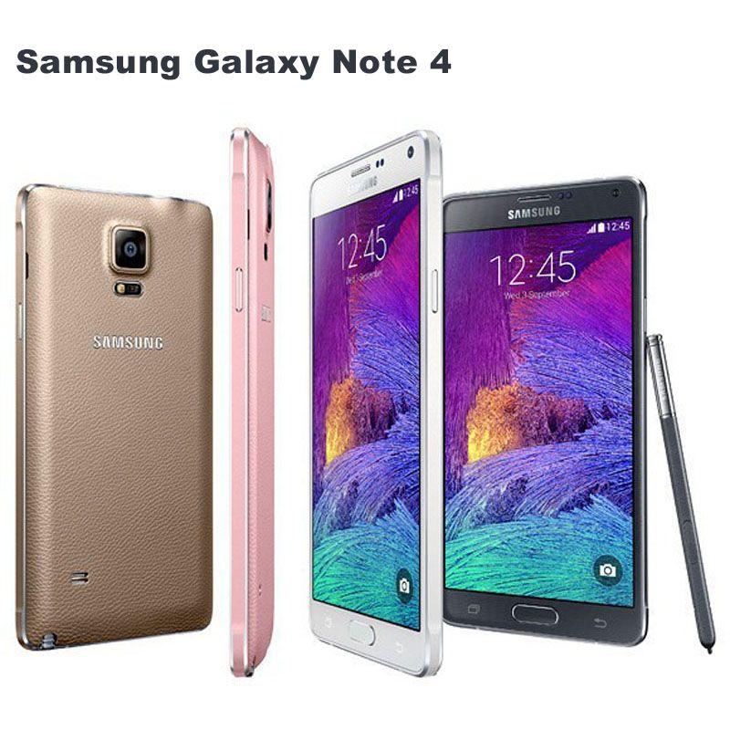 Galaxy note 2 deals unlocked