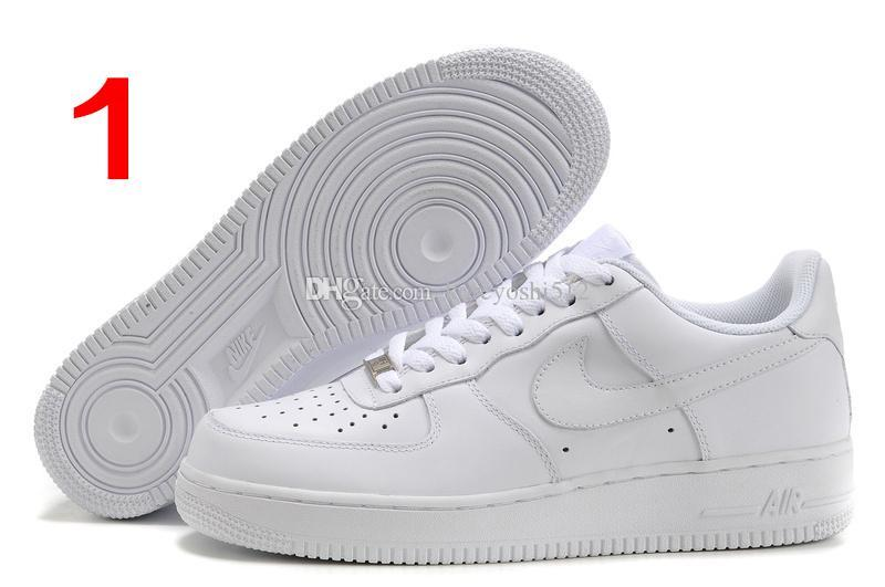 cheap air force one shoes