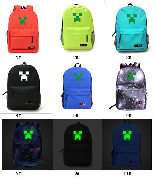 School Bags Kids Backpacks Top Quality Children Kids Boys Mochila ...