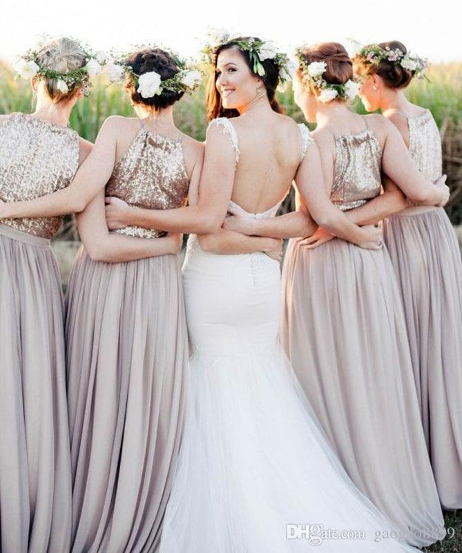 Cheap Plus Size Wedding Dresses Gold Coast