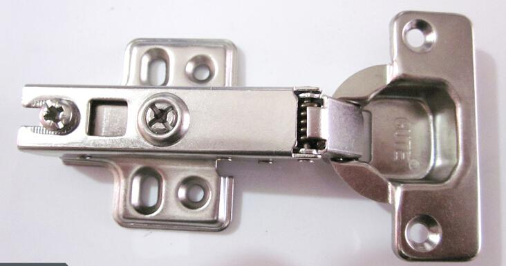 Online Cheap Concealed Cabinet Hinges 110 Degrees All The Mosaic Self Closing 2 Package By
