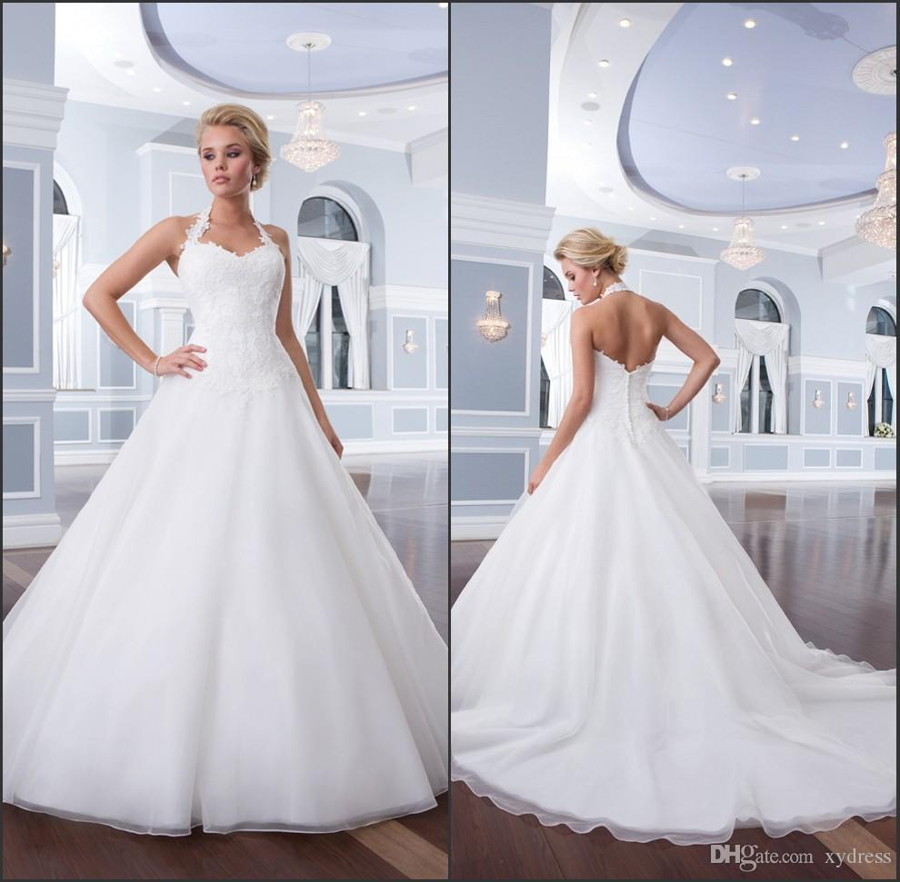 Ball gown bridal gown cheap wedding dress cheap wedding dresses online