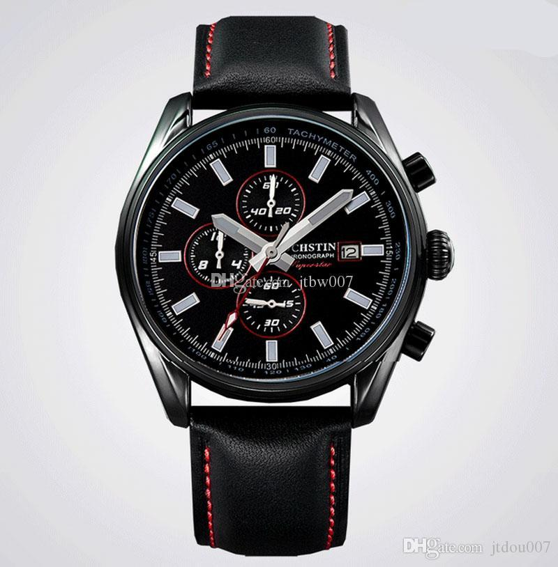 ochstin brand luxury sport watches for genuine