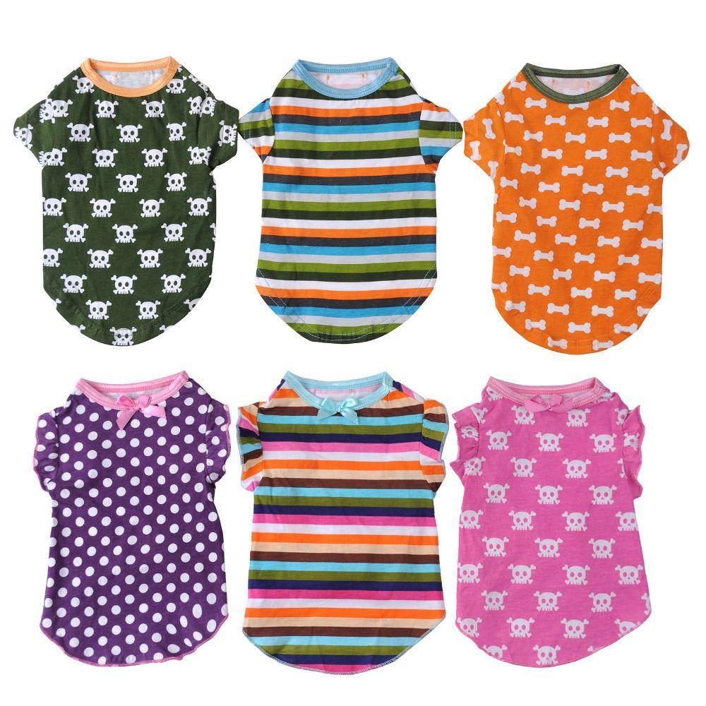 cheapest cute clothes