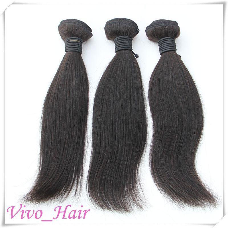 Remy Hair Viva Reviews 111