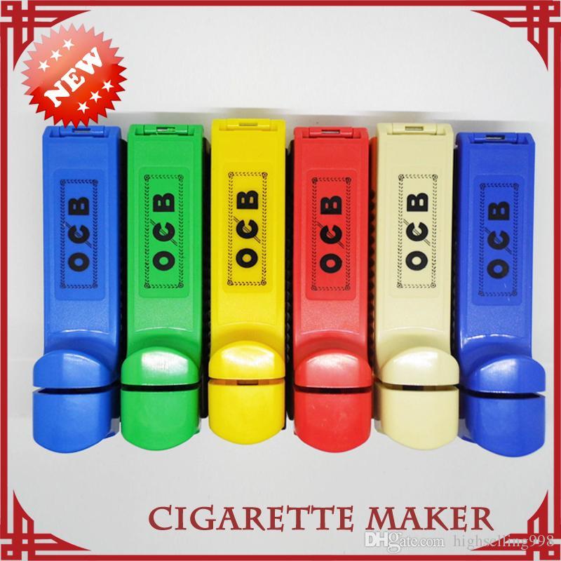 Zig zag premium cigarettes Marlboro