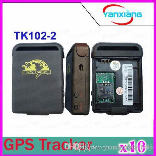 tk102 2 global real time mini gps tracker for kids and vehicle 4 bands gsmgprsgps car tracker sample zy dh 04 tracker gps gsm gprs tracker tk102 2 tracker