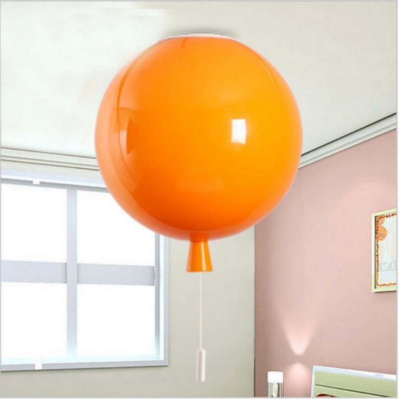 Childrens Ceiling Lighting - Childrens bedroom lights uk