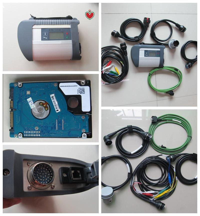 Mb star c4 expert mode for mercedes benz mb sd for Mercedes benz technical support