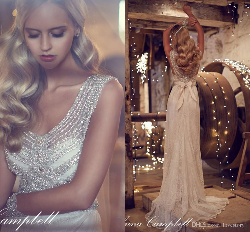 Vintage Inspired Wedding Dresses Yorkshire - Wedding Guest Dresses