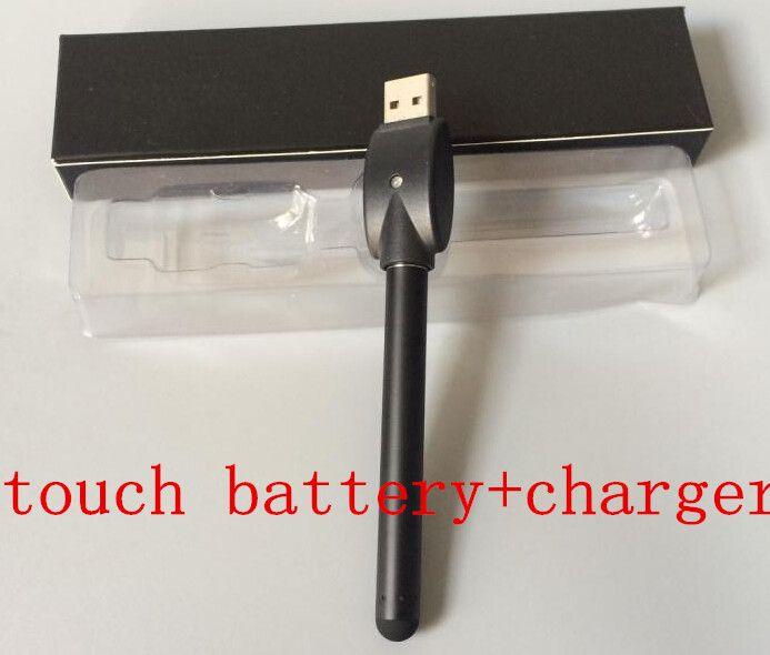 Best e cig box battery