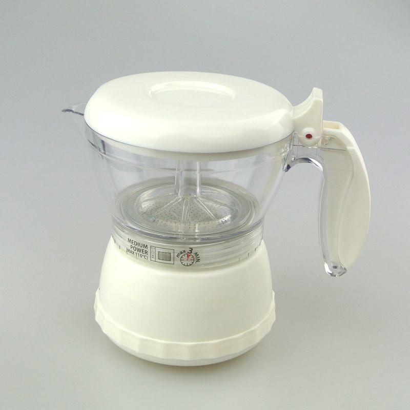 Sunbeam microwave sgg5701 price