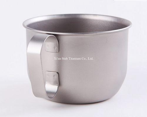 office coffee mug. pure titanium ti office coffee mug cup 500ml 70gpc environment friendly rustproof online with 4919piece on titaniumcompanyu0027s store