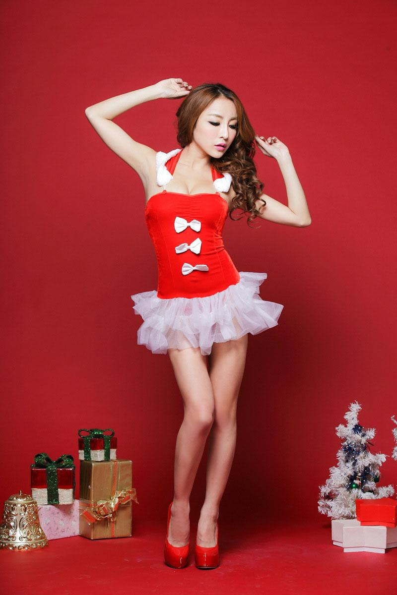 Christmas dress girls - Cheap Tv Movie Costumes Sexy Christmas Costume Best As Photos Santa Claus Christmas Style Lanterns