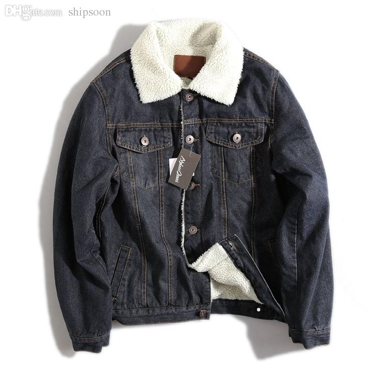 Retro Denim Jacket Mens Online | Retro Denim Jacket Mens for Sale