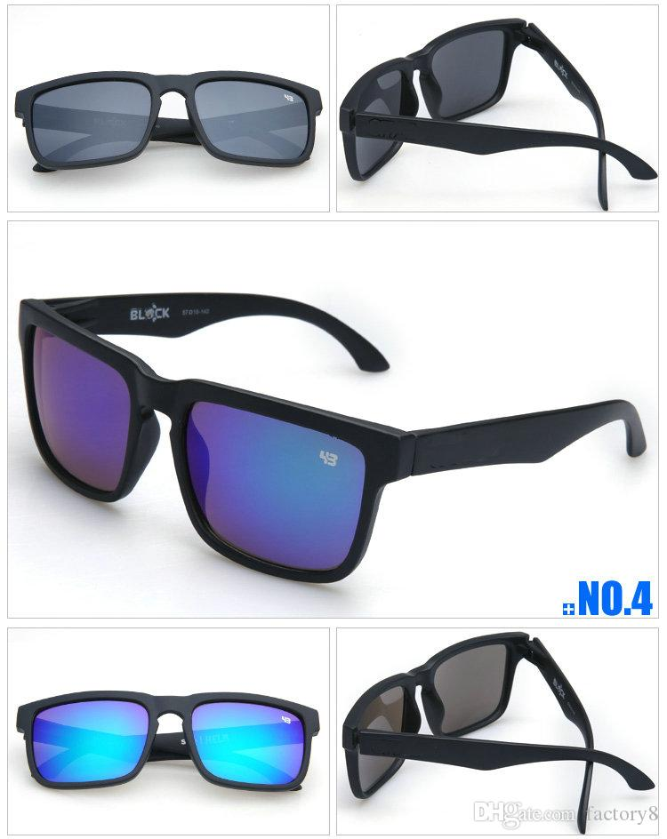 best non polarized sunglasses  optic polarized