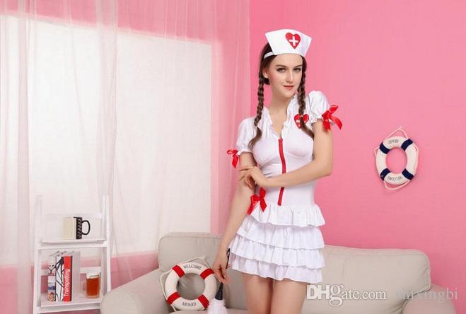 adult maids