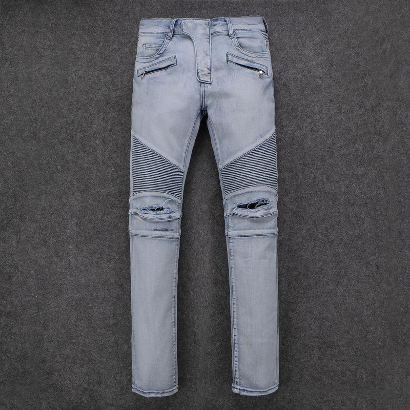 Jeans - Jon Jean - Part 904