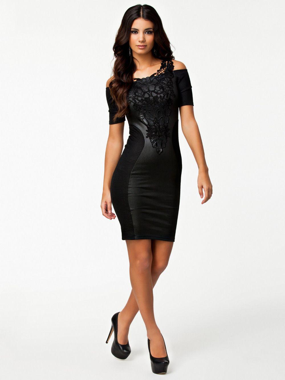 Cheap Bodycon Dresses